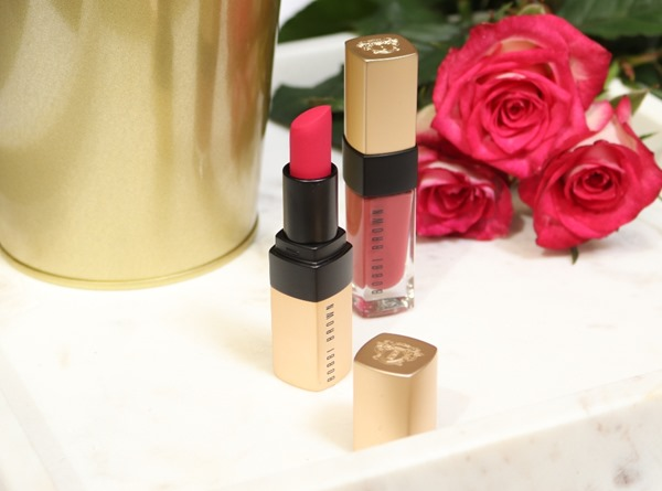 LuxeLipColorBobbiBrown2