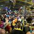 2012-01-08_01h00-Neuches151.JPG