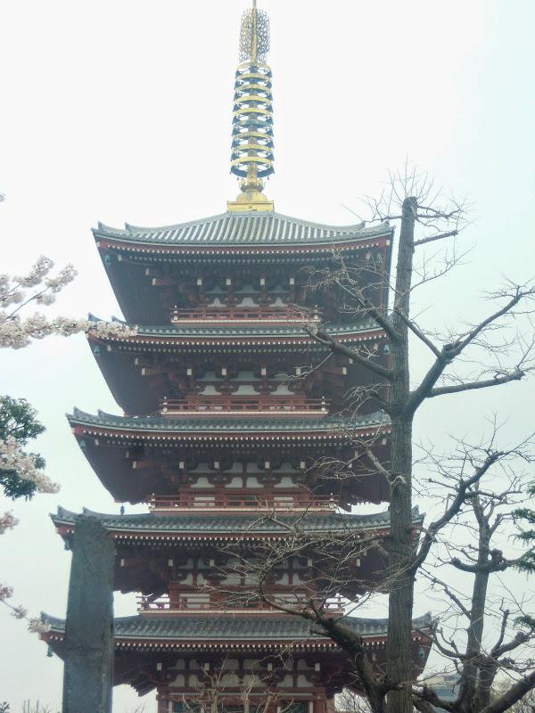2014 Japan - Dag 5 - marlies-DSCN5542.JPG
