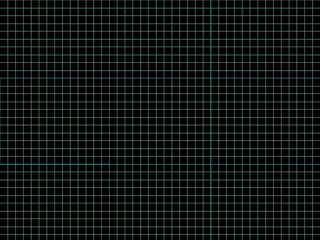 Brakxel grid templates for Ipad grid template