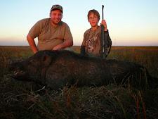 wild-boar-hunting-22.jpg