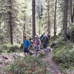 Wanderung Villnösstal 22.08.16-6874.jpg