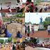 मॅजिक बस इंडिया फाऊंडेशनतर्फे जागतिक योगा दिवस साजरा.