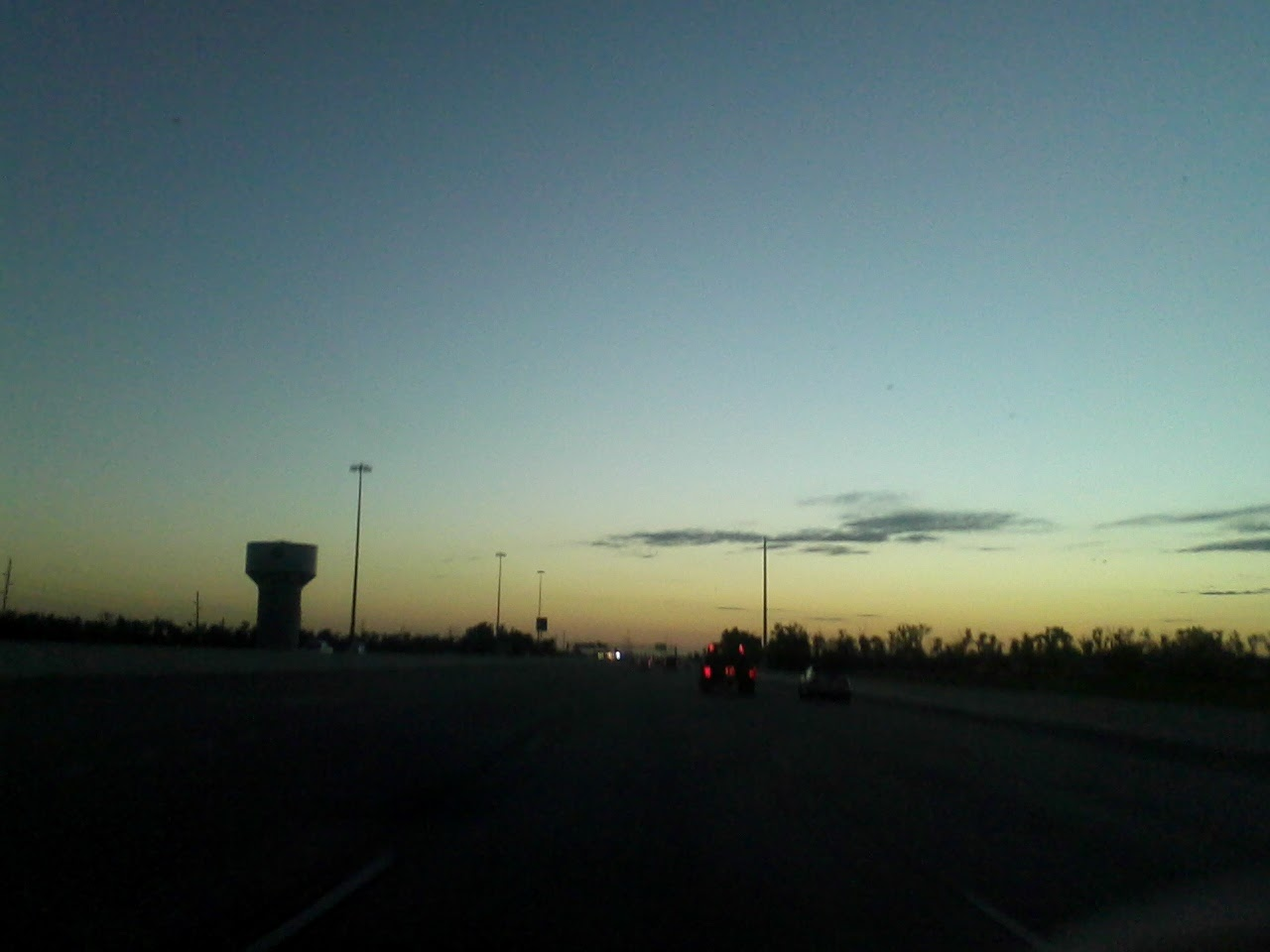 Sky - 1108173929.jpg