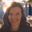 Christine Garnier Simon's profile photo