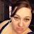 Rhoda Hall Sorenson avatar image