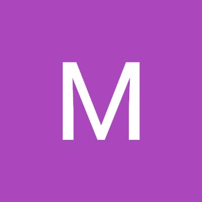 macoabe00