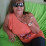 maria jose Messias's profile photo
