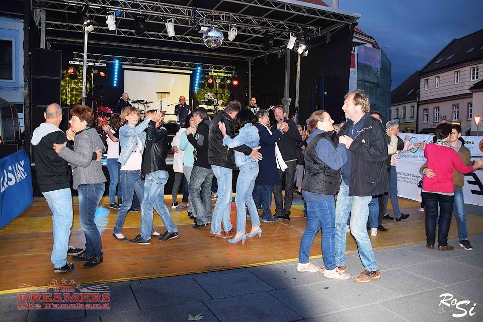 Stadtfest Herzogenburg 2018 web (41 von 65).JPG