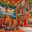 Wat Cherng Talay 046.JPG