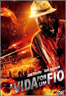 Torrent A Vida Por Um Fio (2016) BRRip Blu-Ray 720p / 1080p 5.1 CH Dublado