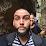 Jason Ayala's profile photo