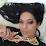 Luisa Chourio's profile photo