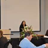 UAMS Scholarship Awards Luncheon - DSC_0047.JPG