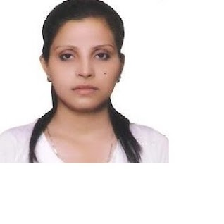 Tanvi Shah - Address, Phone Number, Public Records   Radaris