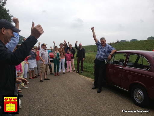 cabrio & oldtimertocht overloon 25-08-2013 57 (7).JPG
