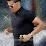 ريال في قلب's profile photo
