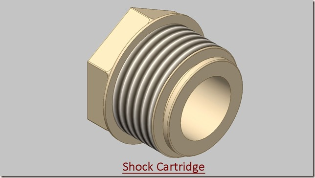 Shock Cartridge.jpg_2