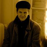 2009-Novembre-GN CENDRES Opus n°1 - DSC_0080.JPG