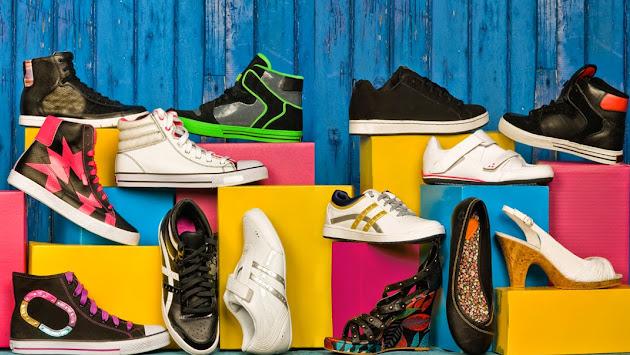 [YAML: gp_cover_alt] MyShoe.gr