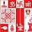 Vivekanand k.v's profile photo