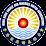 Energy & Minerals United Associations (Hong Kong)'s profile photo