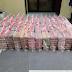 DNCD decomisa 394 paquetes de cocaína en el Puerto Multinacional Caucedo