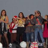 festival nadal 2012