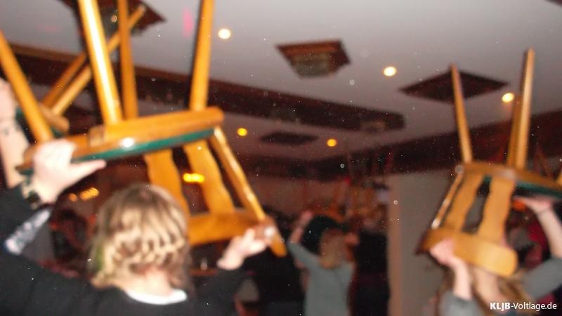 Kellnerball 2011 - kl-SAM_0705.JPG