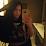 Delisha Meraz's profile photo