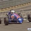 Circuito-da-Boavista-WTCC-2013-183.jpg
