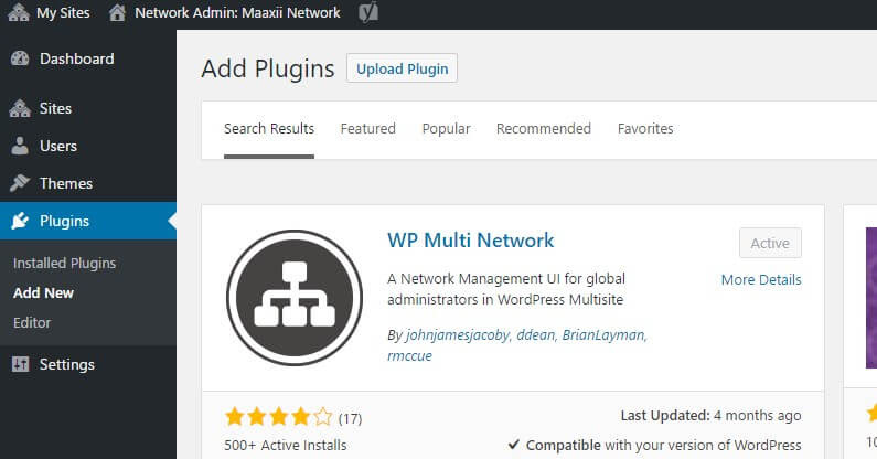 wpmultisitenetwork-multinetwork-plugin-795x416.jpg