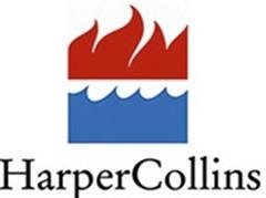 harpercollins-logo7