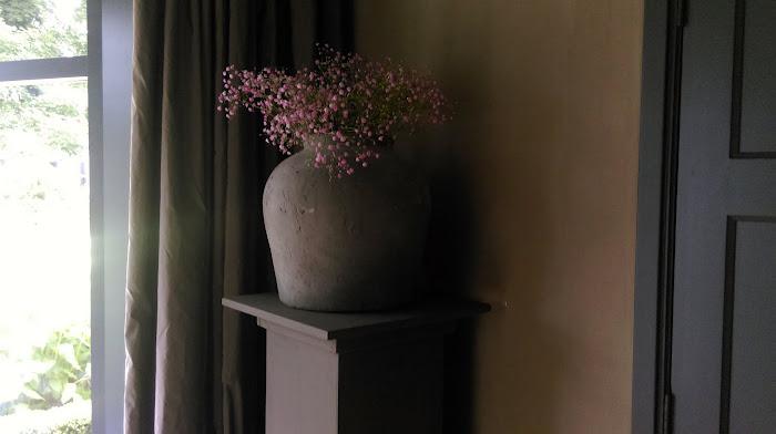 gipskruid roze.jpg