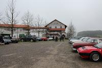 MVCL Anfahren 2013