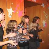 200830JubilaeumKinderdisco - Kinderdisko-21.jpg