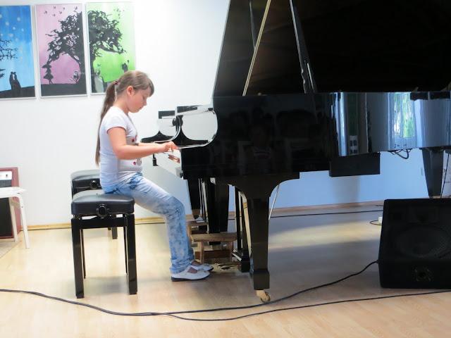 kontsert lasteaedele ja koolidele 2013 - IMG_0335.JPG