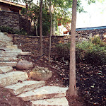 images-Decks Patios and Paths-waterfalls_b12.jpg