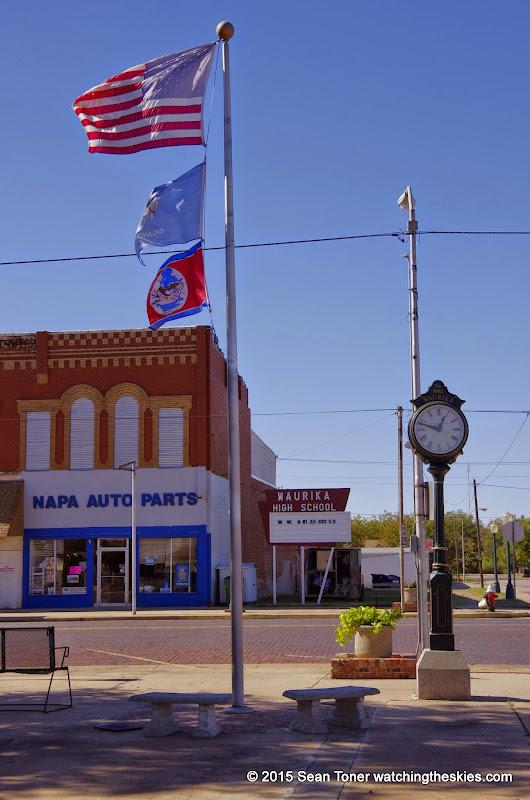 11-08-14 Wichita Mountains and Southwest Oklahoma - _IGP4650.JPG