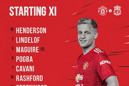10+ Manchester United Team