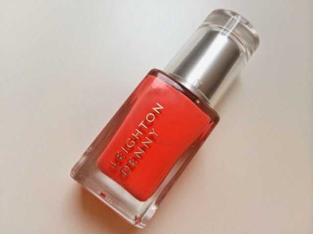 leighton-denny-bon-voyage-nail-polish-review