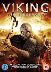 Viking The Berserkers - Chiến binh thời trung cổ