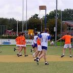DVS A2-Oranje Wit A4 24-09-2005 (8).JPG