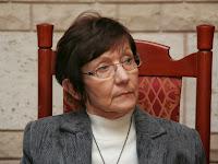 Sajtótékoztató (04)_Dolník Erzsébet.jpg
