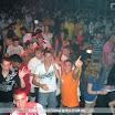 Crazy Summer Festival @ Non (14.08.09) - Crazy%2BSummer%2BFestival%2B%2540%2BNon%2B%252814.08.09%2529%2B099.JPG