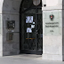 شخص يهدد بشنق عدد من السياسيين في النمسا العليا بسبب استياءه من إجراءات كورونا