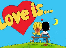 Комікс, що подарував людству кохання...