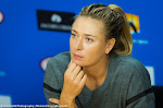 Maria Sharapova - 2016 Australian Open -DSC_5379-2.jpg