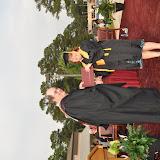 Graduation 2011 - DSC_0215.JPG