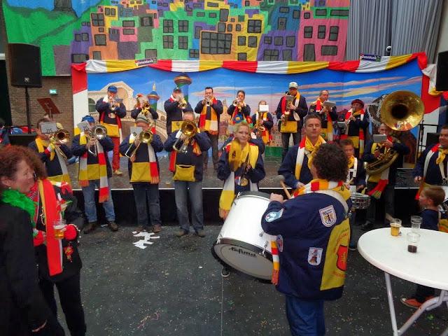 2014-03-02 tm 04 - Carnaval - DSC00193.JPG